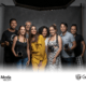 CURSO DE MODA 80x80 - Turma do Curso de Flashes Dedicados Set/2019