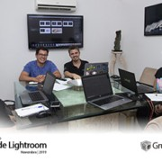 Curso de Lightroom Thumb 180x180 - Consultoria do Curso de Lightroom Nov/2019