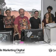 Curso de Marketing Digital thumb 180x180 - Turma do Curso de Marketing Digital Nov/2019