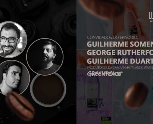 GreenPeace Guilherme Somensato Guilherme Duarte George Rutherford 495x400 - Curso de Illustrator
