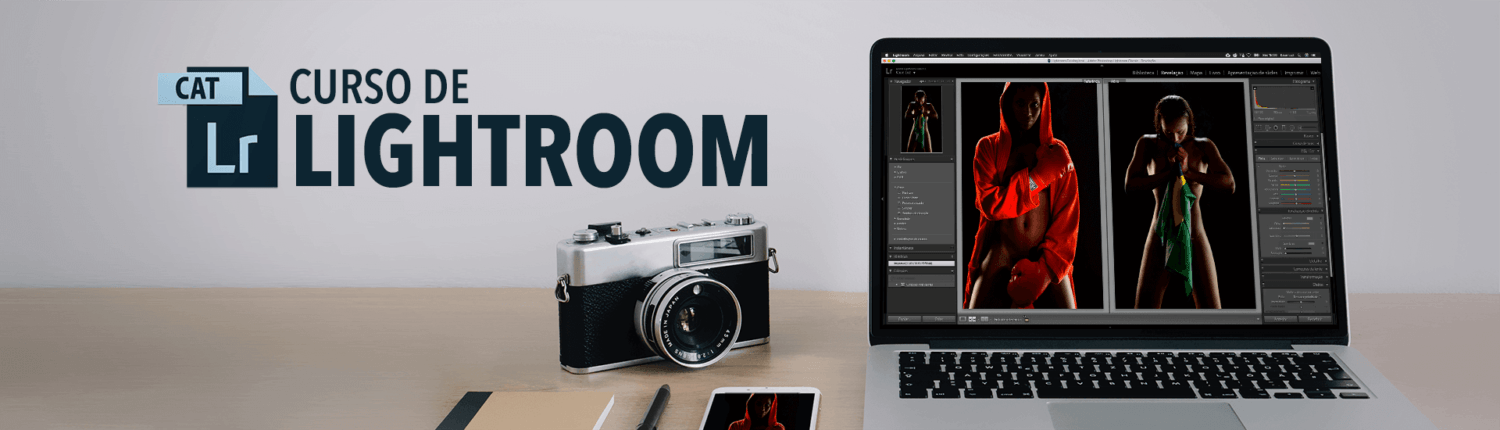 LIGHTROOM SEM BOTaO 1500x430 - Curso de Lightroom