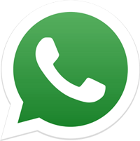 WhatsApp icone - Negociar no estabelecimento