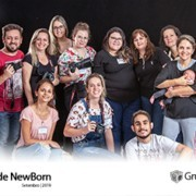 thumb 180x180 - Turma do Curso de NewBorn Set/2019