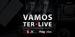 thumb vamos ter live - Index