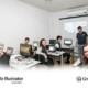tumb 16 80x80 - Foto da Turma do Curso de Illustrator out 2016