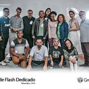turma Curso Flash Dedicado 2016 tumb 180x180 - Foto da Turma do Curso de Flash Dedicado nov 2016