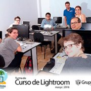 turma Curso Lightroom 2016 tumb 180x180 - Foto da Turma do Curso de Lightroom 2016