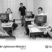 turma Curso Lightroom Modulo I 2016 180x180 - Foto da Turma do Curso de Lightroom Módulo 1 2016