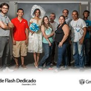 turma Curso de Flash Dedicado 2016 tumb 180x180 - Foto da Turma do Curso de Flash Dedicado dez 2016