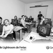 turma Lightroom de ferias 2015 tumb 180x180 - Foto da Turma do Curso de Lightroom de Férias 2015