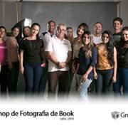 turma Workshop de Fotografia de Book 2016 tumb 180x180 - Foto da turma do Curso de Fotografia de Book 2016