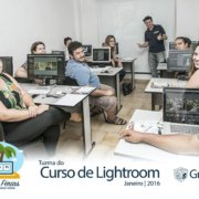 turma de curso de ferias lightroom 2016 180x180 - Foto da Turma do Curso de Lightroom jan 2016