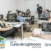 turma de curso de ferias lightroom 2016tumb 180x180 - Foto da Turma do Curso de Lightroom jan 2016