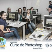 turma de curso de ferias photoshoptumb 180x180 - Foto da Turma do Curso de Photoshop jan 2016