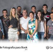 turma de lightroom 2014 2  180x180 - Foto da Turma do Curso de Fotografia para Book 2014
