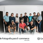 turma fotografia para E commerce 2016 180x180 - Foto da Turma do Curso de Fotografia para E-commerce jun 2016